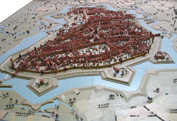 Modellbau Hannover hannover