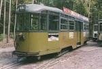 Museumsstraßenbahn Arnhem 4
