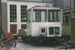 Museumsstraßenbahn Arnhem 5