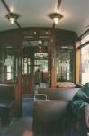 Museumsstraßenbahn Arnhem 6